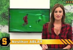 Skorer Tv - Spor Bülteni 14 Eylül 2017
