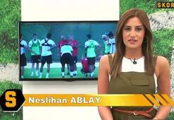 Skorer TV Spor Bülteni - 13 Eylül 2017