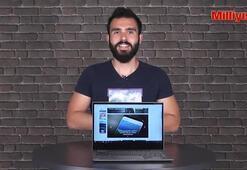 Lenovo Yoga 720 inceleme