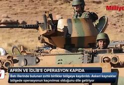 11 Eylül 2017 Türkiye Ve Dünya Gündemi (Öğle Bülteni)