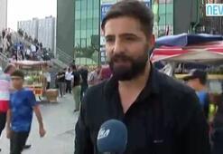 Cizreli Mehmet konuştu