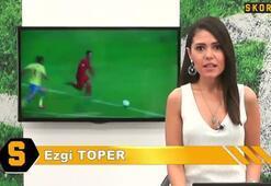 Skorer TV Spor Bülteni - 6 Eylül 2017