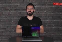 Lenovo Yoga 710 inceleme