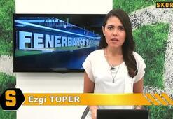 Skorer Tv - Spor Bülteni 03 Eylül 2017