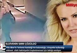 30 Ağustos Türkiye ve Dünya gündemi