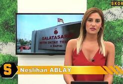 Skorer Tv - Spor Bülteni 29 Ağustos 2017
