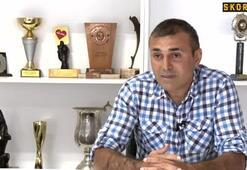 Levent Kalkan: Casemiro da hata yapıyordu ama...