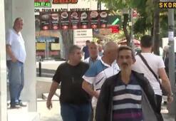 Skorer TV sizin için sordu - Trabzonspor - Fenerbahçe maçı nasıl sonuçlanır