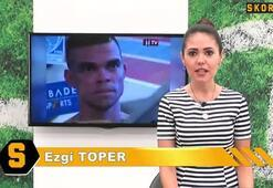 Skorer TV Spor Bülteni - 17 Ağustos 2017