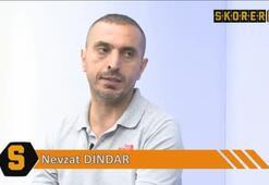Nevzat Dindar: Feghouli transferi yılan hikayesine döndü ama...