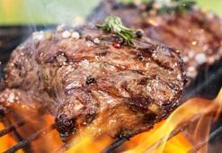 Mangalda et nasıl pişirilir
