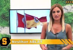 Skorer TV Spor Bülteni - 09 Ağustos 2017