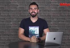Apple MacBook Pro (2017) inceleme