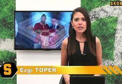 Skorer Tv - Spor Bülteni 05.08.2017