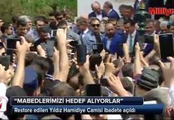 Erdoğan net konuştu: Kimsenin gücü yetmeyecektir