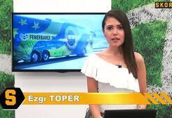 Skorer TV Spor Bülteni - 31 Temmuz 2017