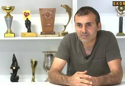 Levent Kalkan: Van Persieye güvenip yola çıkmak...