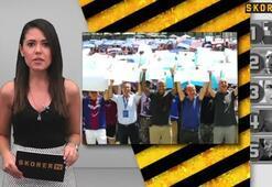 Avrupa Gündemi | Türk oyuncu için kesenin ağzı açıldı