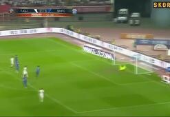 Alexandre Patodan güzel gol