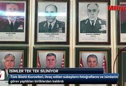 10 Temmuz 2017 Türkiye Ve Dünya Gündemi
