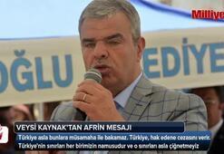 9 Temmuz 2017 Türkiye Ve Dünya Gündemi (Gece Bülteni)
