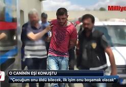 9 Temmuz 2017 Türkiye ve Dünya Gündemi
