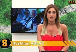 Skorer TV Spor Bülteni - 29 Haziran 2017