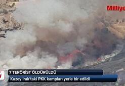 28 Haziran 2017 Türkiye Ve Dünya Gündemi