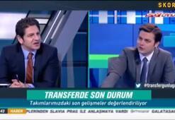 Güntekin Onay: Türkiyenin en iyi oyuncusu Sneijder