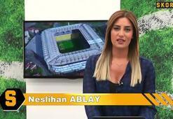 Skorer TV Spor Bülteni - 19 Haziran 2017