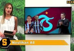 Süper Anadolu   Sabrinin talipleri artıyor