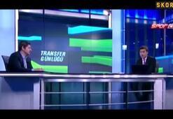 Güntekin Onay: Fenerbahçeden en az 7 oyuncu gidecektir