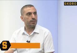 Nevzat Dindardan Bruma açıklaması