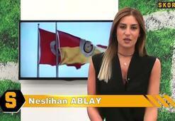 Skorer TV Spor Bülteni - 13 Haziran 2017