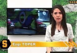 Skorer TV Spor Bülteni - 02 Haziran 2017