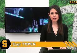 Skorer Tv - Spor Günlüğü 27 Mayıs 2017