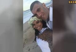 Fernandao evlilik hazırlığı yapıyor