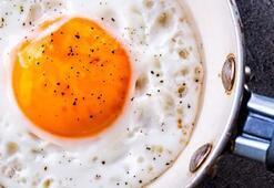 D vitamini eksikliğini gideren besinler