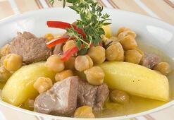 Akşehir kebabı
