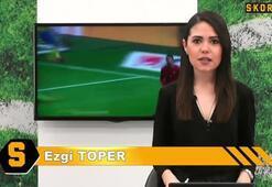 Skorer TV - Spor Bülteni 23 Mayıs 2017