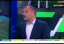 Mehmet Demirkol: Büyük dalga geçildi...