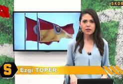 Skorer Tv - Spor Bülteni 19 Mayıs 2017