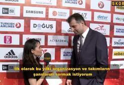 Theodoros Papaloukastan Fenerbahçe açıklaması
