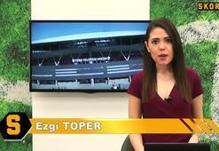Skorer Tv - Spor Bülteni 13 Mayıs 2017