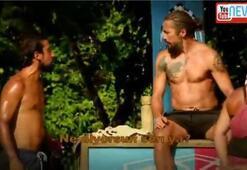 Survivor 2017 - 87. bölüm tanıtımı