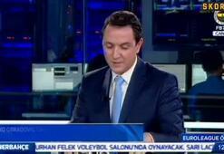 Obradovic: Panathinaikos maçı duygusal bir maçtı