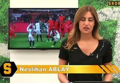 Skorer TV Spor Bülteni - 29 Nisan 2017