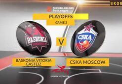 CSKA Moskova uzatmadı
