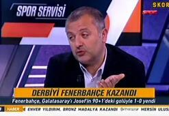 Demirkol: Volkana telefon atanın cinayetten yargılanması lazım