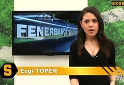 Skorer TV Spor Bülteni 21 Nisan 2017